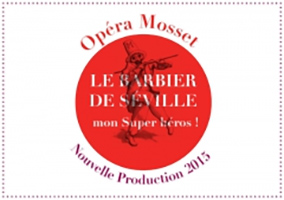 Opera Mosset