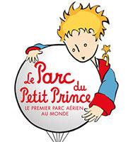 Parc Petit Prince