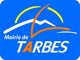 Ville Tarbes