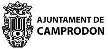 Ajuntament de Camprodon