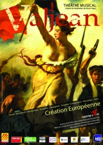 spectacle-valjean