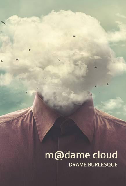 Madame Cloud